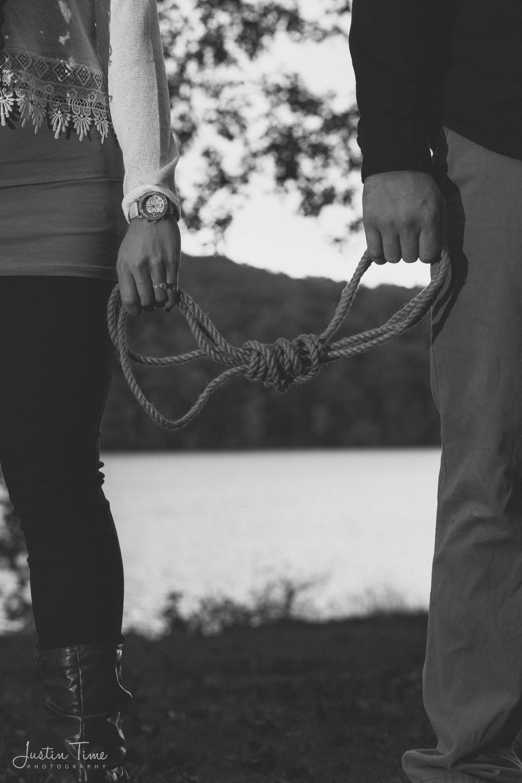 Engagement-3646